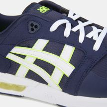 Asics Tiger Men's GEL-Saga Sou Shoe, 1470201
