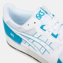 Asics Tiger Men's GEL-LYTE Shoe, 1470186