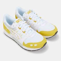 Asics Tiger Men's GEL-LYTE Shoe, 1466885