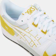 Asics Tiger Men's GEL-LYTE Shoe, 1466888