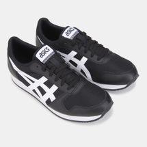 Asics Tiger Men's Curreo 2 Shoe, 1473086