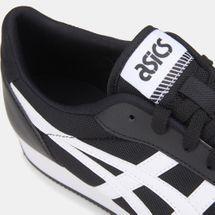 Asics Tiger Men's Curreo 2 Shoe, 1473089