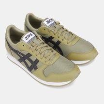 Asics Tiger Men's Curreo 2 Shoe, 1473096
