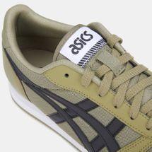 Asics Tiger Men's Curreo 2 Shoe, 1473099