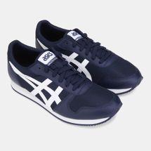 Asics Tiger Men's Curreo 2 Shoe, 1473101