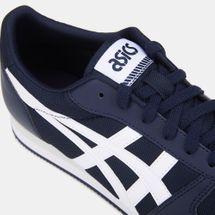 Asics Tiger Men's Curreo 2 Shoe, 1473104