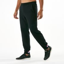 Asics Tiger Men's Logo Sweat Pants
