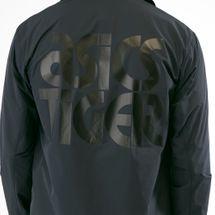Asics Tiger Men's BL Coach Jacket, 1493113