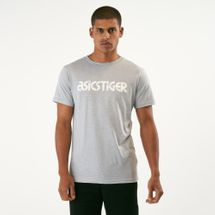 Asics Men's Wave T-Shirt
