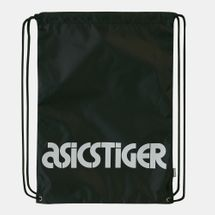 Asics Tiger Gym Bag