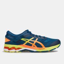 Asics Men's GEL-Kayano 26 Shoe