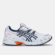 حذاء جيل-1090 من اسيكس للرجال