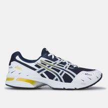 Asics Men's GEL-1090 Shoe
