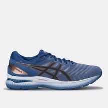 Asics Men's GEL-NIMBUS 22 Shoe