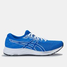 Asics Men's GEL-EXCITE 7 Shoe