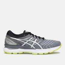 Asics Men's GEL-NIMBUS 22 LITE-SHOW Shoe