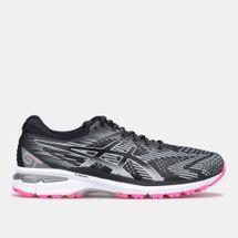 حذاء GT-2000 8 لايت-شو من اسيكس للنساء