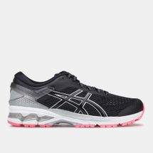 Asics Women's GEL-Kayano 26 Lite-Show Shoe