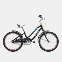 دراجة ليف ادور 20 من جاينت للاطفال