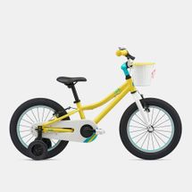 Giant Kids' Liv Adore F/W 16 Bike