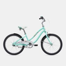 Giant Kids' Liv Adore 20 Bike