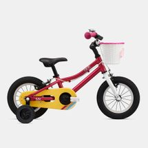 Giant Kids' Liv Adore F/W 12 Bike