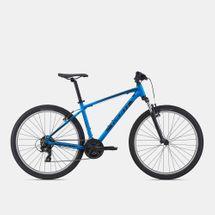 دراجة إيه-تي-إكس 27.5 من جاينت للرجال