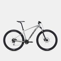 دراجة تالون 29 2 من جاينت للرجال