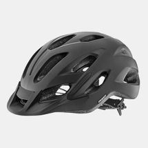 Giant Compel ARX Bike Helmet