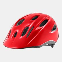 Giant Hoot ARX Bike Helmet