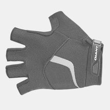 Giant Rival Short Fingered Gloves
