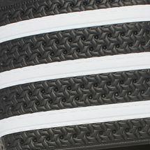 adidas Originals Adilette Slide Sandal, 258856
