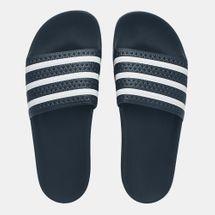 adidas Originals Adilette Slide Sandal