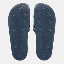 adidas Originals Adilette Slide Sandal, 258858