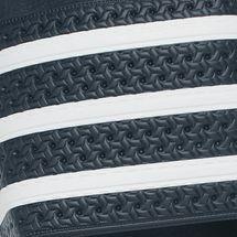 adidas Originals Adilette Slide Sandal, 258859