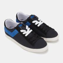 PONY Topstar Oxford Shoe, 1397964