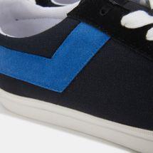 PONY Topstar Oxford Shoe, 1397967