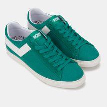 PONY Topstar Oxford Shoe, 1397974