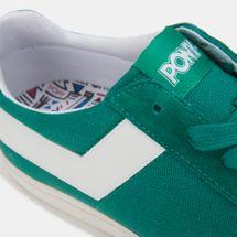 PONY Topstar Oxford Shoe, 1397977