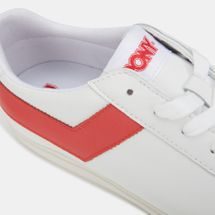 PONY Top Star Leather Oxford Shoe, 1397987
