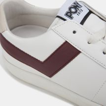 PONY Topstar 704 Shoe, 1398007