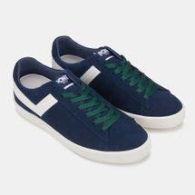 PONY Topstar 634 Shoe, 1397999
