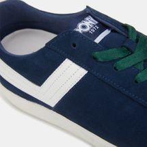 PONY Topstar 634 Shoe, 1398002