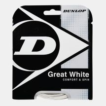 Dunlop Bio Great 17G Squash String