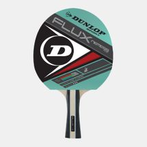 Dunlop Flux Nemesis 200 Table Tennis Bat
