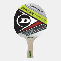 Dunlop Rage Predator 300 Table Tennis Bat
