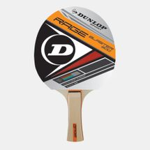 Dunlop Rage Blaster 200 Table Tennis Bat