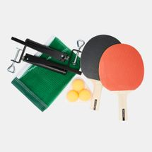 Dunlop Rage Championship Table Tennis Set