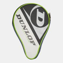 Dunlop AC Tour Table Tennis Bat Cover