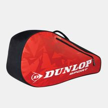 Dunlop Tac Tour 3 Tennis Racket Bag